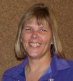 Interim Vice President / Program Chair
